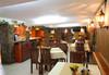 Почивка през февруари в семеен хотел Извора 2* в Трявна! Нощувка със закуска или закуска и вечеря, безплатно настаняване за дете до 4.99г. - thumb 28