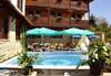 Почивайте в Хотел Перла в село Арбанаси! 1, 2, 3 или 5 нощувки със закуски или закуски и вечери, безплатно за дете до 4.99г. - thumb 1