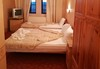 Почивайте в Хотел Перла в село Арбанаси! 1, 2, 3 или 5 нощувки със закуски или закуски и вечери, безплатно за дете до 4.99г. - thumb 6