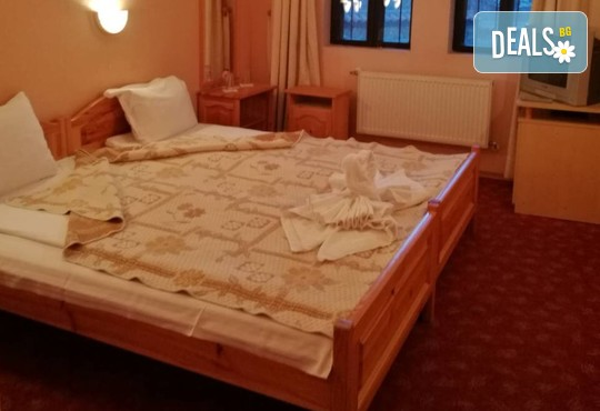 Хотел Перла 3* - снимка - 3