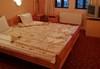 Почивайте през зимата в Хотел Перла в село Арбанаси! 1, 2, 3 или 5 нощувки със закуски или закуски и вечери, безплатно за дете до 4.99г. - thumb 4