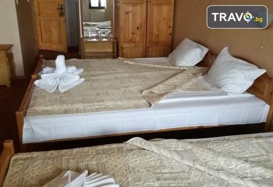 Хотел Перла 3* - снимка - 7