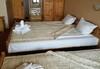 Почивайте в Хотел Перла в село Арбанаси! 1, 2, 3 или 5 нощувки със закуски или закуски и вечери, безплатно за дете до 4.99г. - thumb 7