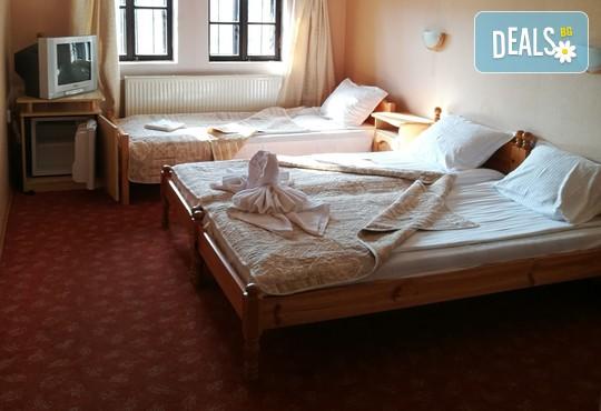 Хотел Перла 3* - снимка - 2