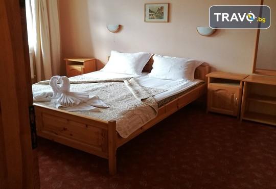 Хотел Перла 3* - снимка - 8
