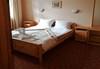Почивайте през зимата в Хотел Перла в село Арбанаси! 1, 2, 3 или 5 нощувки със закуски или закуски и вечери, безплатно за дете до 4.99г. - thumb 7