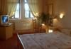 Почивайте през зимата в Хотел Перла в село Арбанаси! 1, 2, 3 или 5 нощувки със закуски или закуски и вечери, безплатно за дете до 4.99г. - thumb 8