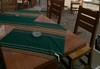 Почивайте в Хотел Перла в село Арбанаси! 1, 2, 3 или 5 нощувки със закуски или закуски и вечери, безплатно за дете до 4.99г. - thumb 11