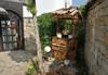 Почивайте в Хотел Перла в село Арбанаси! 1, 2, 3 или 5 нощувки със закуски или закуски и вечери, безплатно за дете до 4.99г. - thumb 13