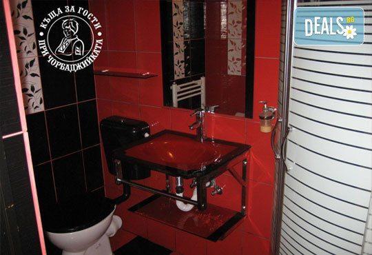 Къща за гости При чорбаджийката 2* - снимка - 5