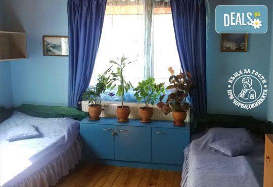 Къща за гости При чорбаджийката 2* - снимка - 3