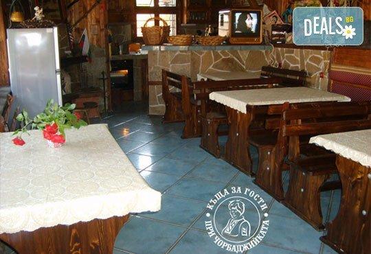 Къща за гости При чорбаджийката 2* - снимка - 7