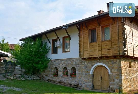 Къща за гости При Чакъра 2* - снимка - 2