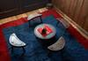 Почивайте през ноември и декември в Къща за гости Кенара с.Жеравна! 1/2/3 нощувки с домашно приготвени закуски или закуски и вечери, безплатен паркинг и интернет и дете до 5 години - безплатно - thumb 7
