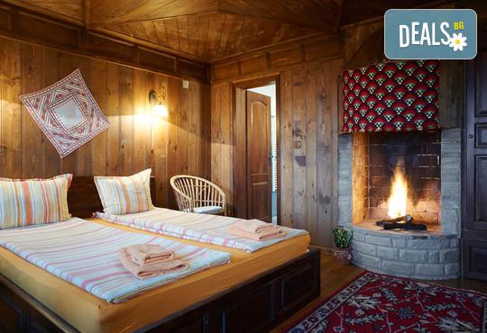 Къща за гости Кенара - снимка - 3