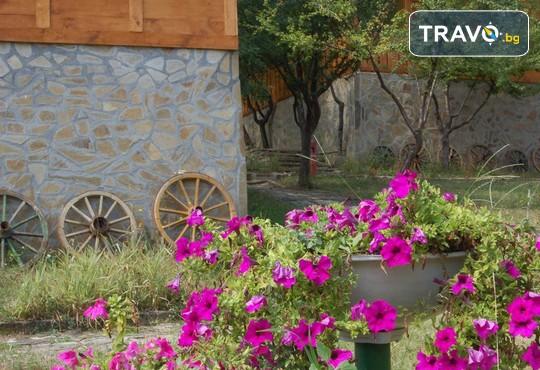 Еко селище Синия вир 2* - снимка - 17