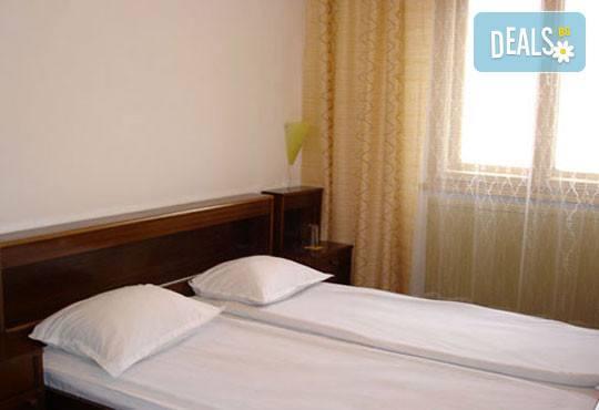 Хотел Импулс 3* - снимка - 2