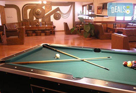 Хотел Импулс 3* - снимка - 7