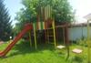 Слънчево лято с цялото семейство в Комплекс Роден край 3*, Габрово! 1 нощувка, ползване на барбекю, външен басейн, шезлонг и чадър, безплатно за деца до 3.99г. - thumb 12