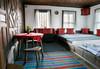 Релакс и спокойствие в Къща за гости Хаджигергевата къща, с. Жеравна! 1, 2 или 3 нощувки с домашно приготвени закуски и с възможност за обяд и вечеря, безплатно за дете до 5.99 г. - thumb 9
