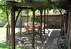 Къща за гости Хаджигергевата къща - thumb 19