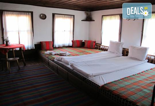 Къща за гости Хаджигергевата къща - снимка - 5