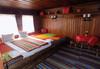 Релакс и спокойствие в Къща за гости Хаджигергевата къща, с. Жеравна! 1, 2 или 3 нощувки с домашно приготвени закуски и с възможност за обяд и вечеря, безплатно за дете до 5.99 г. - thumb 6