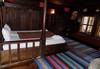 Къща за гости Хаджигергевата къща - thumb 7
