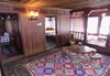 Къща за гости Хаджигергевата къща - thumb 17