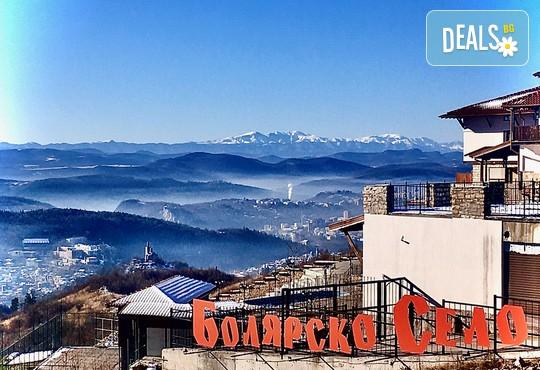 Комплекс Болярско село - снимка - 34