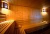 Есенна почивка в Комплекс Болярско село в Арбанаси! Нощувка със закуска и вечеря, безплатно ползване на топъл вътрешен басейн, парна баня, класическа и инфрачервена сауна, безплатно за дете до 2.99 г. - thumb 22