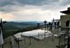 Почивка през юли в Комплекс Болярско село в Арбанаси! Нощувка със закуска и вечеря, безплатно ползване на открит инфинити-панорамен басейн + топъл вътрешен басейн, парна баня, класическа и инфрачервена сауна, безплатно за дете до 2.99 г. - thumb 30