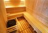 Есенна почивка в Комплекс Болярско село в Арбанаси! Нощувка със закуска и вечеря, безплатно ползване на топъл вътрешен басейн, парна баня, класическа и инфрачервена сауна, безплатно за дете до 2.99 г. - thumb 20