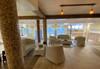 Почивка през юли в Комплекс Болярско село в Арбанаси! Нощувка със закуска и вечеря, безплатно ползване на открит инфинити-панорамен басейн + топъл вътрешен басейн, парна баня, класическа и инфрачервена сауна, безплатно за дете до 2.99 г. - thumb 14