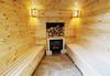 Есенна почивка в Комплекс Болярско село в Арбанаси! Нощувка със закуска и вечеря, безплатно ползване на топъл вътрешен басейн, парна баня, класическа и инфрачервена сауна, безплатно за дете до 2.99 г. - thumb 24