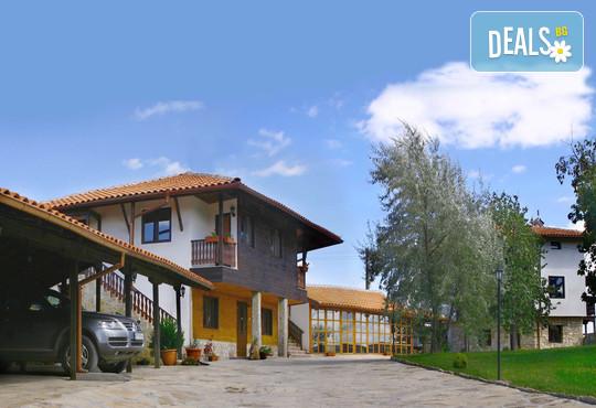 Комплекс Болярско село - снимка - 5