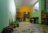 Есенна почивка в Комплекс Болярско село в Арбанаси! Нощувка със закуска и вечеря, безплатно ползване на топъл вътрешен басейн, парна баня, класическа и инфрачервена сауна, безплатно за дете до 2.99 г. - thumb 27