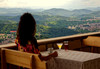 Есенна почивка в с. Арбанаси ! 1 нощувка със закуска и вечеря, в най-новия хотел в Арбанаси - Комплекс Болярско село, wi-fi, паркинг, безплатно за дете до 3г. !  - thumb 10
