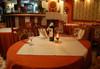 Почивка през есента в Балабановата къща 3*, Трявна! Нощувка със закуска, закуска и вечеря или закуска, обяд и вечеря, безплатно за дете до 6.99 г. - thumb 9