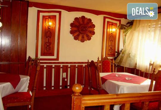 Балабановата къща 3* - снимка - 11