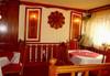 Почивка през есента в Балабановата къща 3*, Трявна! Нощувка със закуска, закуска и вечеря или закуска, обяд и вечеря, безплатно за дете до 6.99 г. - thumb 11