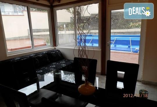 Къща за гости Зора 2* - снимка - 4