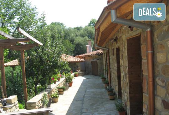 Хотел-механа Старата воденица - снимка - 8