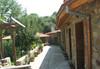 Хотел-механа Старата воденица - thumb 9
