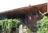 Хотел-механа Старата воденица - thumb 2