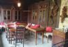 Хотел-механа Старата воденица - thumb 5