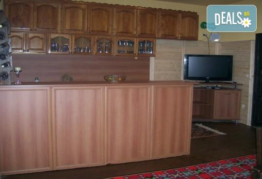 Хотел-механа Старата воденица - снимка - 7