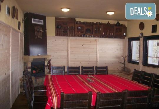 Хотел-механа Старата воденица - снимка - 5
