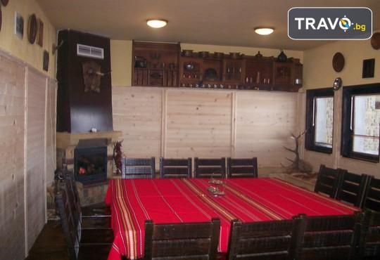 Хотел-механа Старата воденица - снимка - 6