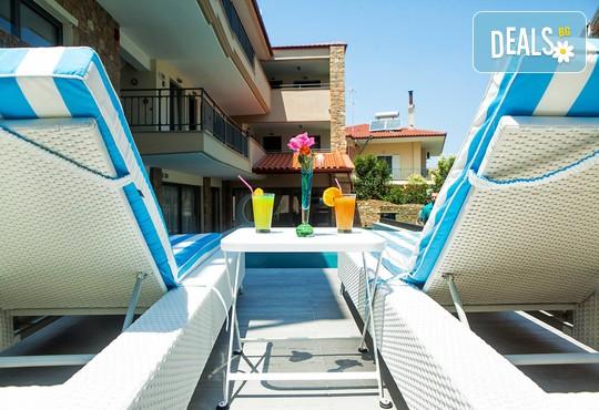 Core Resorts Hotel 4* - снимка - 26